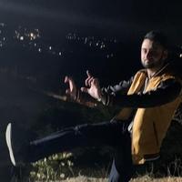 Mohammed Hamza