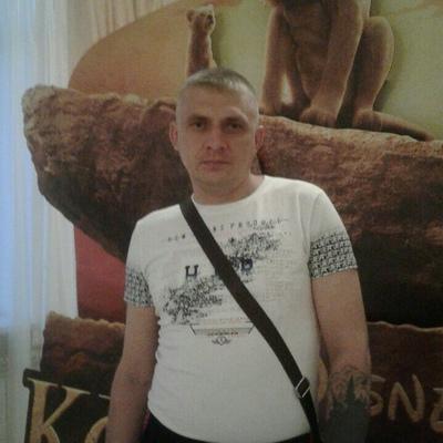 Александр, 39, Yasnyy