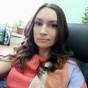 Дарина Масюкова