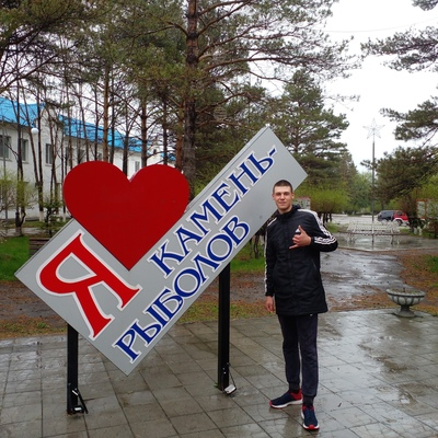 Гриша, 20, Belogorsk