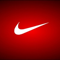 Dj Nike