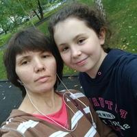 Нина Кравчук