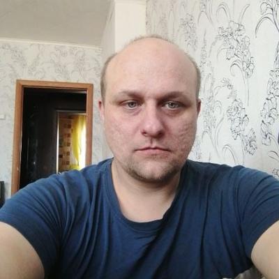 Kudrya, 32, Belaya Berezka