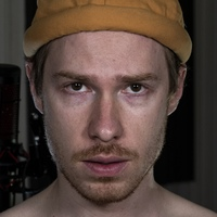 Фотография профиля Стаса Давыдова ВКонтакте