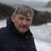 Vladimir Zolotukhin