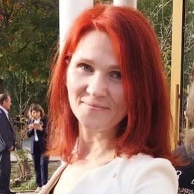 Evgenia, 21, Naberezhnye Chelny