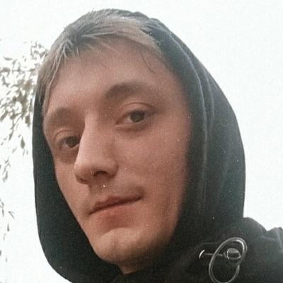 Константин, 25, Mesyagutovo