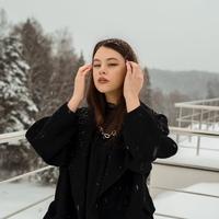 Полина Савченко | Ростов-на-Дону