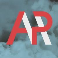 Логотип АРТ-РЕЗИДЕНЦИЯ / Ижевск