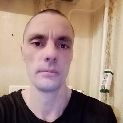 Александр, 35, Chaykovskiy