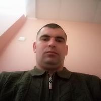 Прокудин Николай