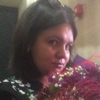 Людмила Шпортова
