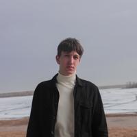 Mikhail  Kamaev