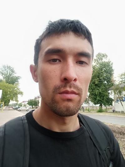 Радмир, 27, Salavat