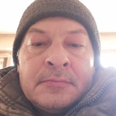 Aleksandr, 40, Izhevsk
