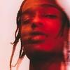 A$AP ROCKY / A$AP MOB