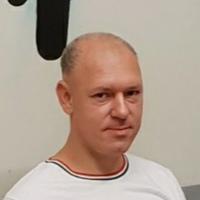 Владислав Сальманович