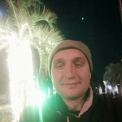 Дегтярев Дмитрий