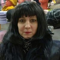 Ольга Сирко