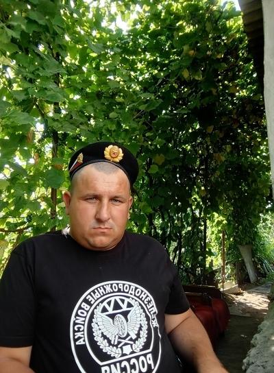 Петро, 30, Yelets