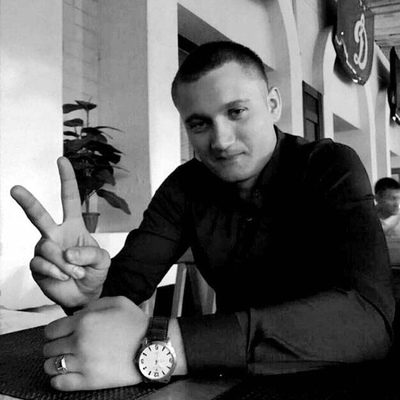 Вадим Татауров