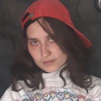 Ксения Полуяхтова