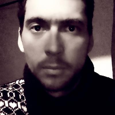 Дима, 30, Smolenskoye