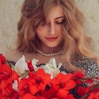 Фотография профиля Марии Галаниной ВКонтакте