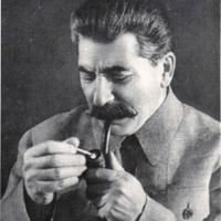 Виктор Тютюников