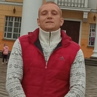 Ярослав Горбенко