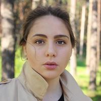 Аня Домнина |