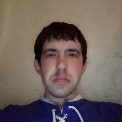 Андрей, 29, Mokrousovo
