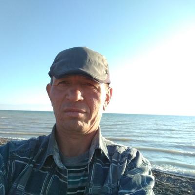 Вальтер, 42, Kapshagay