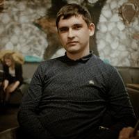Асабаев Сергей