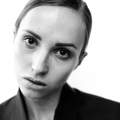 Алиса Шевченко