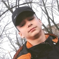 Dimon  Smirnov