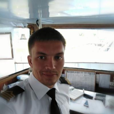 Виталий, 29, Chistopol'