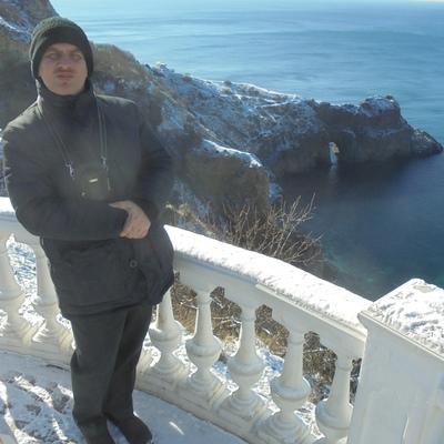 Nikita, 43, Krasnodar