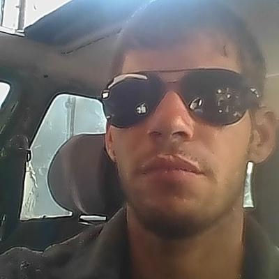 Иван, 29, Orenburg