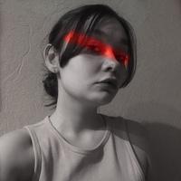 Личная фотография Ангелины Спириной