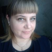 Давиденко Ирина