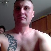 Валиев Шамиль