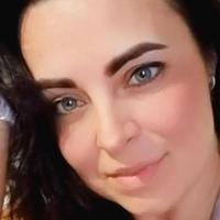 Ksenia Samardzhidi