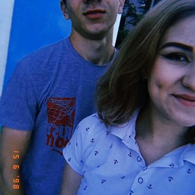 Денис, 20, Ryazan