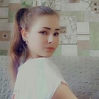 Ника Миронова