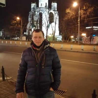 Алексей, 37, Turnaly