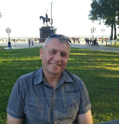 Серёга, 42, Raduzhnyy
