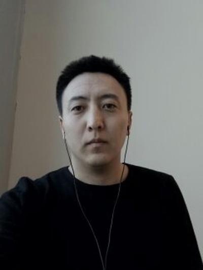 Бауржан, 29, Lisakovsk