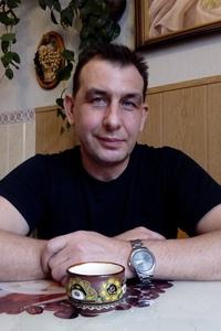 Цыбин Дмитрий