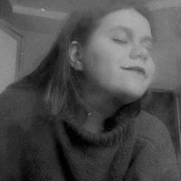 Matusevich Arina